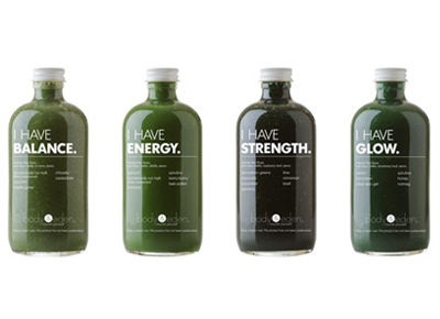 The cleanse you can customize