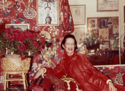 Vreeland