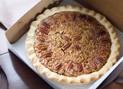 Best mail order pies food purewow national