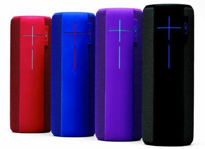Is the Megaboom Bluetooth Speaker Worth It?