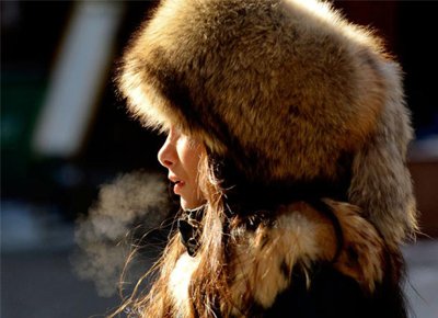 Essential Tips for Protecting Your Winter Wardrobe