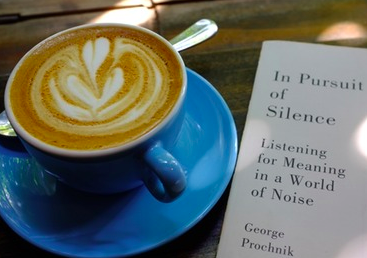 11 Books That Are Better With Coffee