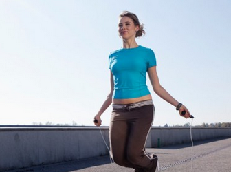 5 Ways to Burn 500 Calories in 30 Minutes