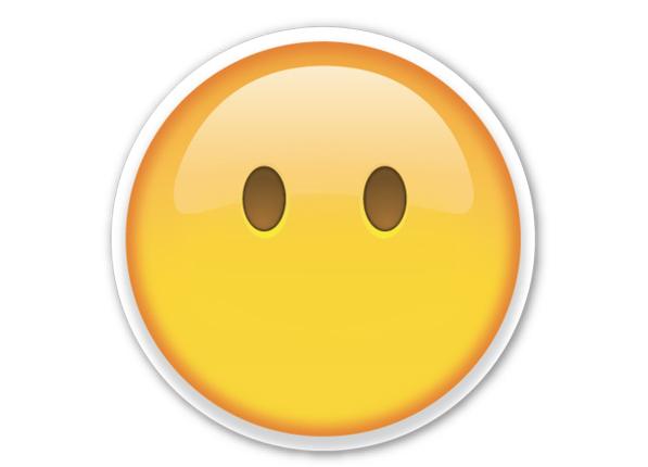 Help! I Have No Idea What Emojis Mean