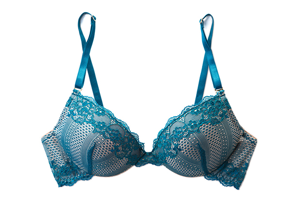 17 of Your Most Common Bra Problems, Solved