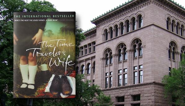 10 Quintessential Books Set In Chicago Purewow Chicago